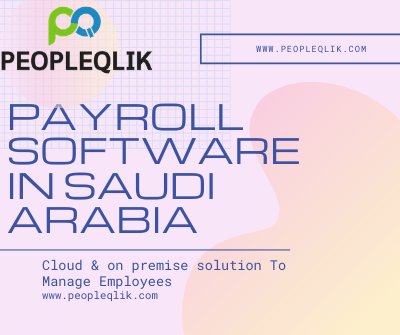 How to Motivate and Manage a Remote Team Effectively in 2021 Using Payroll Software in Saudi Arabia