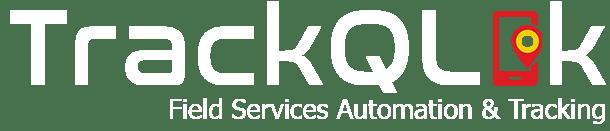 TrackQlik