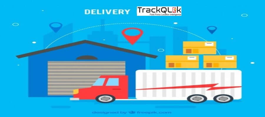 How Make Best Use Of Fleet Tracking in Pakistan For Growing Business