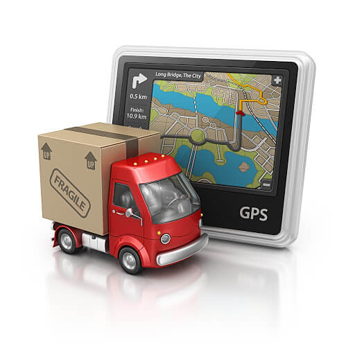 Courier Delivery Software in Pakistan Can Help Construction Companies