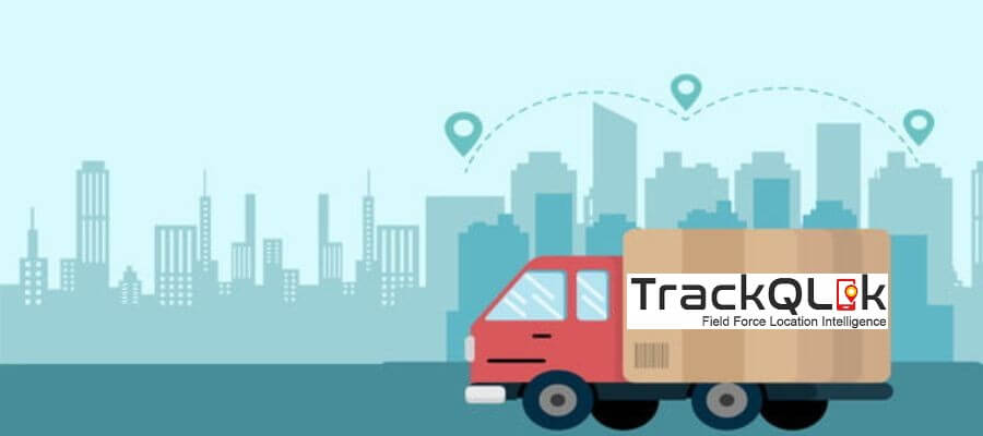 How Fleet Tracking in Pakistan For Small Businesses During COVID 19