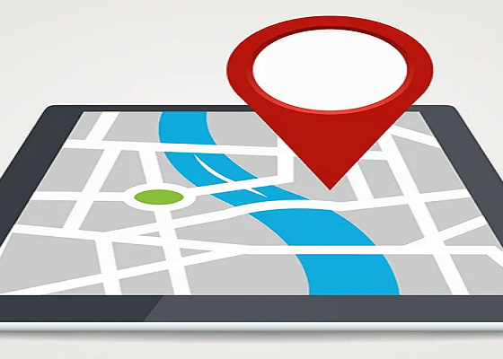 Understanding The Reliability Of GPS Software in Saudi Arabia