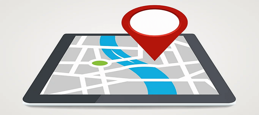 Why Geofencing software in Pakistan is Best Tools for Growing Business