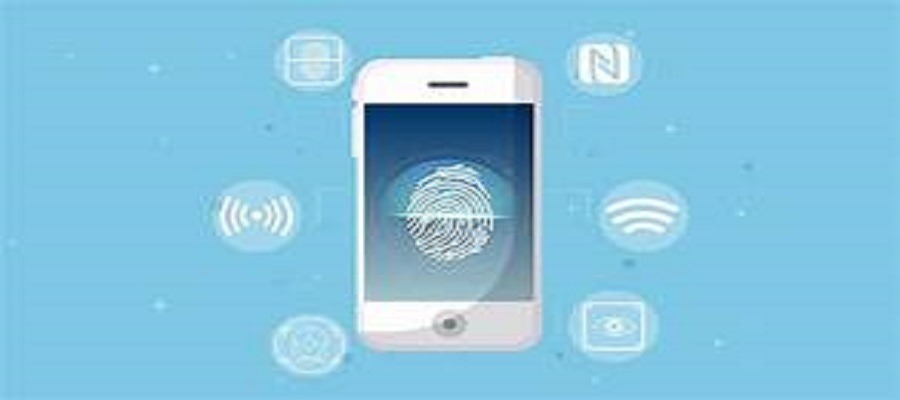 Mobile Biometric in Saudi Arabia For Mobile Banking In COVID 19