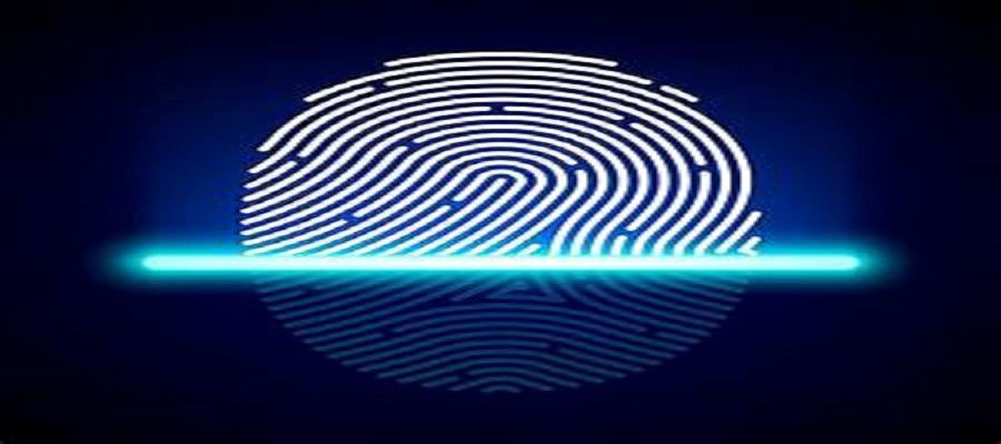 How Mobile Biometric in Pakistan Improving Security Of Digital Payments