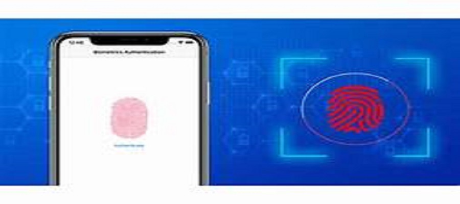 Mobile Biometric in Pakistan Will Change The Face Of Financial Services