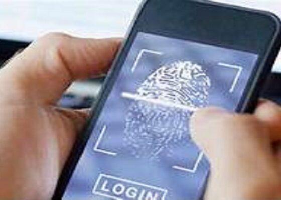 Benefits Of Mobile Biometric in Saudi Arabia For Large Corporations