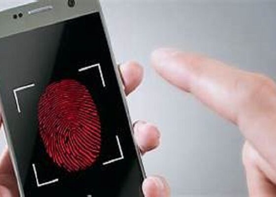 Mobile Biometric in Saudi Arabia Demand Increases During COVID 19
