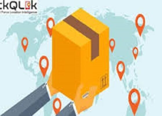 Business Overcome Hurdles Using Courier Delivery Software in Pakistan