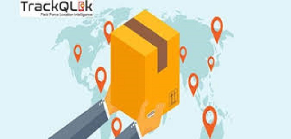 GPS Tracking in Saudi Arabia Important For Business During COVID 19