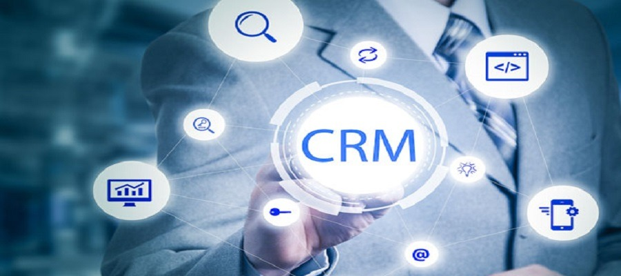 CRM Software in Pakistan Boost Your Lead Generation Efforts In 2021