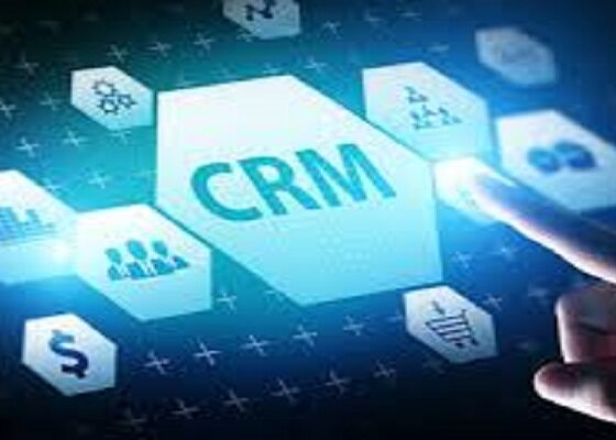 CRM Software in Saudi Arabia Trends To Watch in 2021
