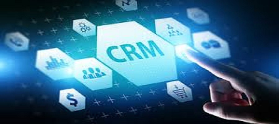 CRM Software in Pakistan Cut Down Costs For Business