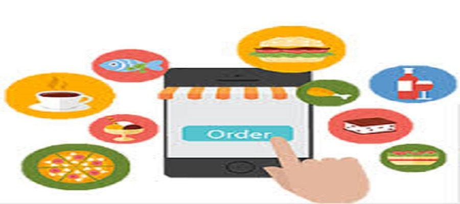 Delivery App in Pakistan Helps To Food Delivery In The COVID-19 Climate