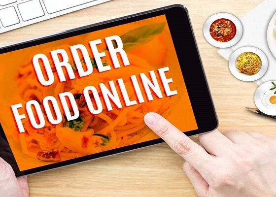 Delivery Software in Pakistan For Restaurant Business During COVID 19