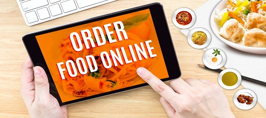 How Delivery App in Pakistan Is Changing The Food Service Industry