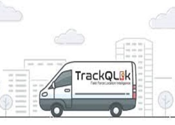 Fleet Tracking in Saudi Arabia Measure And Improve Your Fleet Efficiency