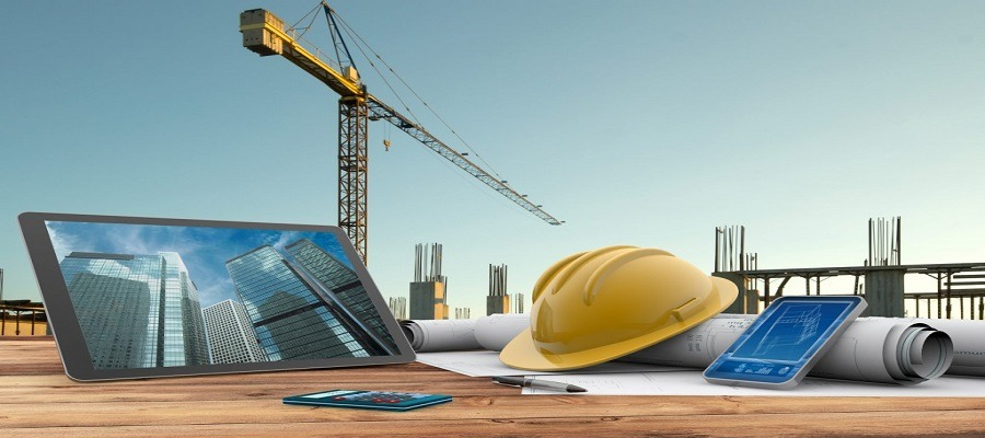 Safety Inspection Software in Pakistan For Preventing in Workplace