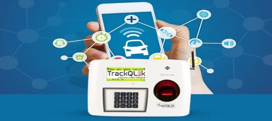 By what Means Will Fleet Tracking in Saudi Arabia Advantage My Business