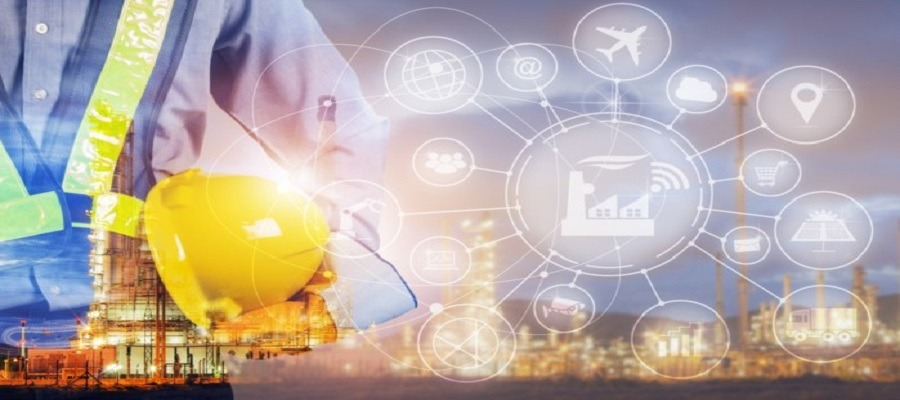 Safety Inspection Software in Saudi Arabia Benefits Transform Business