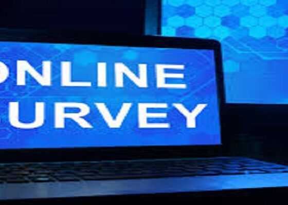 Conduct Organizational Culture Survey With Survey Software in Pakistan