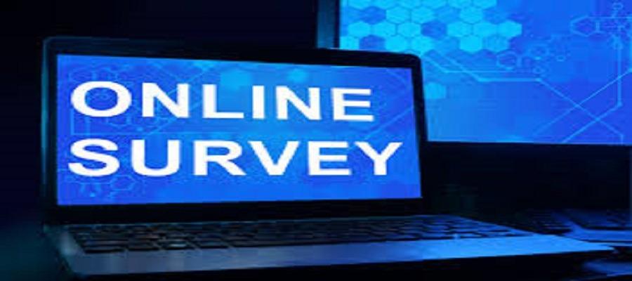 Survey Software in Pakistan For Telehealth Patient Satisfaction Survey