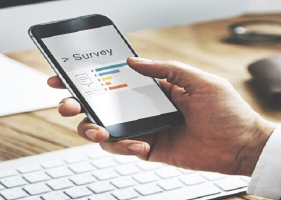 Survey Software in Pakistan Best For Customer Service Worthwhile