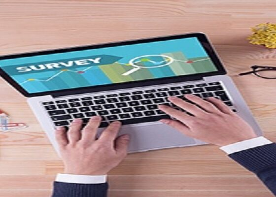 Survey Software in Saudi Arabia Easy To Increase Business Productivity