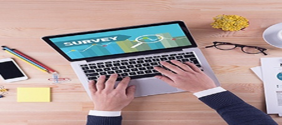 Why Conduct A Survey Software in Pakistan Of Staff In Your Company