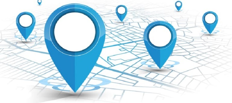 How GPS Software in Pakistan For A Bike Can Be Beneficial