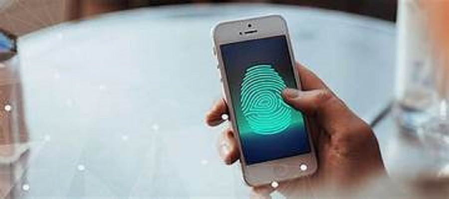 Mobile Biometric in Pakistan In The Workplace Is Gaining Popularity