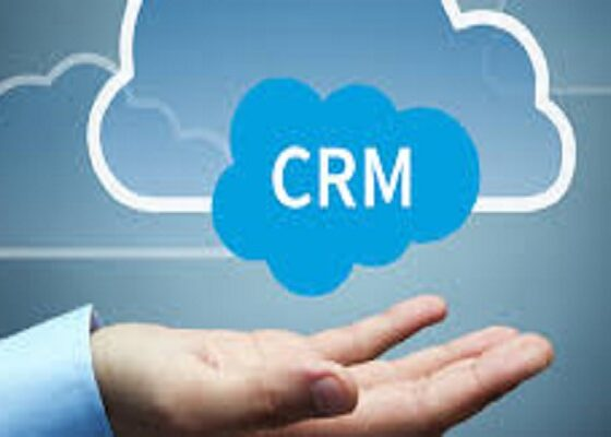The Best CRM Software in Saudi Arabia To Use For Businesses in 2021