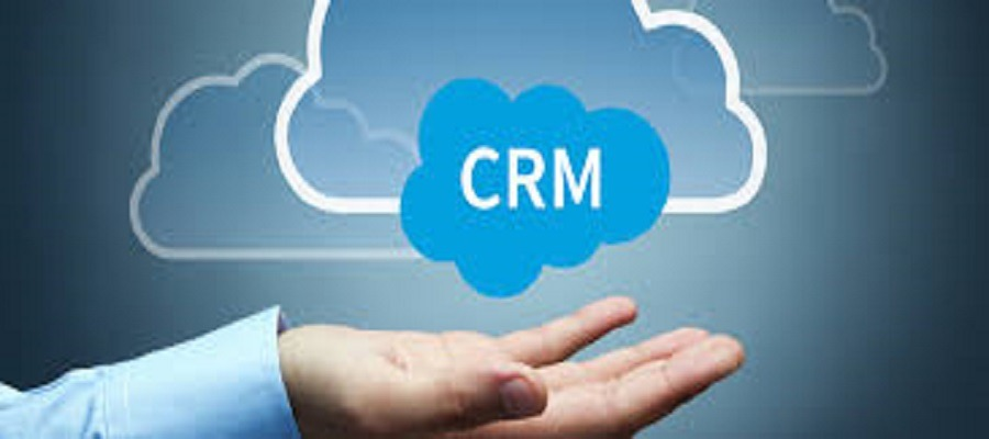 CRM Software in Saudi Arabia with So Many Business Benefits For Growth