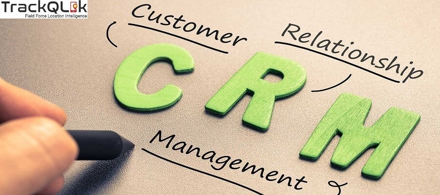 How CRM Software in Pakistan Assist You With Developing Your Business