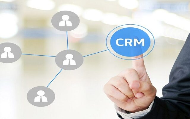 Which Benefits You Can Achieve By Using CRM Software in Pakistan During COVID 19