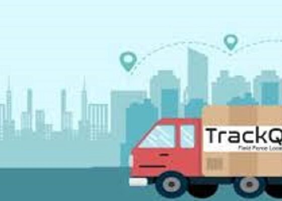 Delivery Software in Saudi Arabia For eCommerce And Benefits