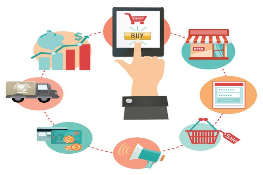 How Delivery App in Pakistan Benefits Your Store and Expands Business