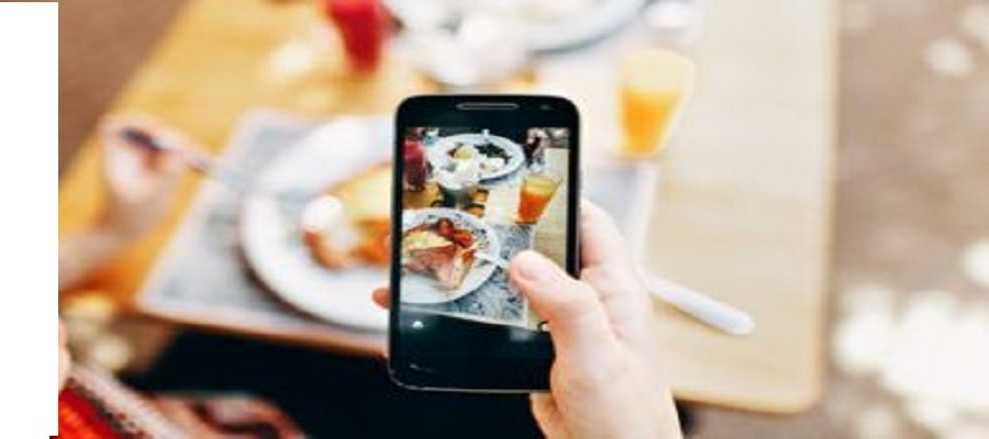 Why Food Delivery Business Needs A Delivery App in Pakistan in 2020