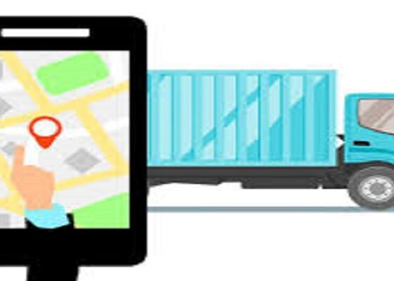How GPS Tracking in Pakistan Help You Deliver Great Customer Service