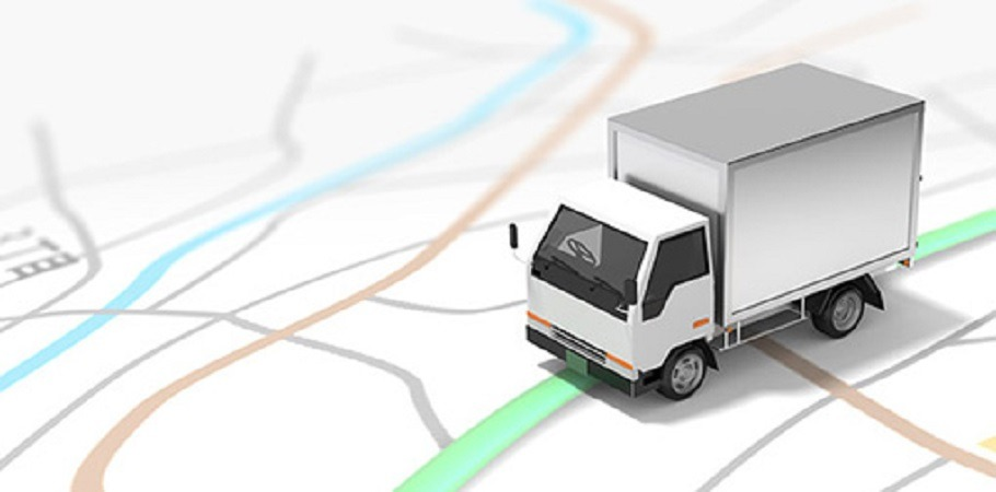 Best Fleet Tracking in Pakistan For Small Businesses