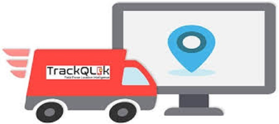 How GPS Tracking in Pakistan Help Transportation Logistics Business