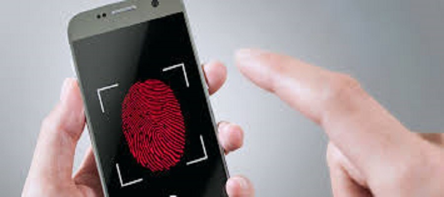 Top Ten Mind Blowing Advantages of Mobile Biometric in Pakistan