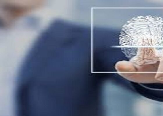 4 Important Factors Of Mobile Biometric in Pakistan In Banking