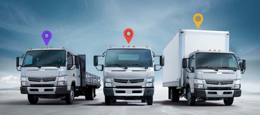 How To Managing Hidden Fleet Costs With Fleet Tracking in Pakistan