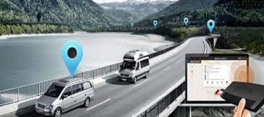 Implement GPS Tracking in Pakistan For Fleet Managers And Drivers