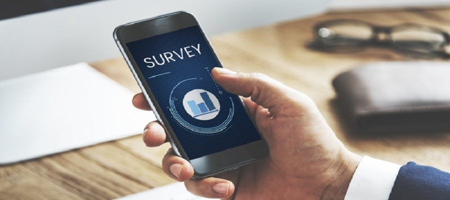 Conduct Client Satisfaction Survey With Survey Software in Saudi Arabia