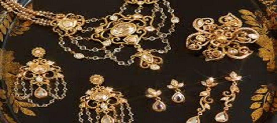 Why Is The Delivery App in Pakistan Must For Jewelry Business