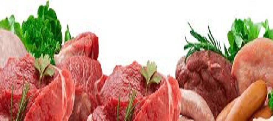 How Delivery App in Pakistan Make Your Meat Business Beneficial