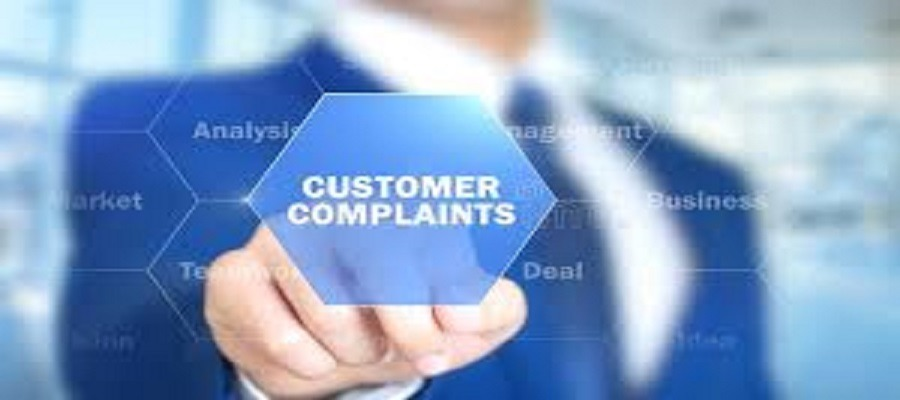 What Are Complaints Tracking Software in Pakistan For Customer