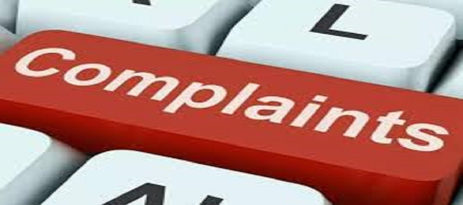 How Choosing The Right Complaints Tracking Software in Pakistan